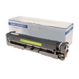 Compatible HP CF401X Toner Generico Cian Nº201X