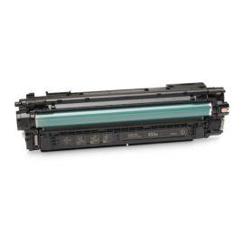 Compatible HP CF451A CF461X CF471X Toner Generico Cian
