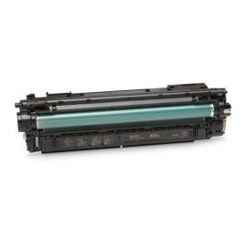 Compatible HP CF452A CF462X CF472X Toner Generico Amarillo