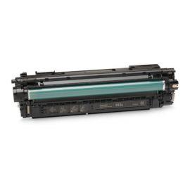 Compatible HP CF452A CF462X CF472X Toner Generico Magenta