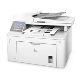 HP LaserJet Pro M148dw Impresora Multifuncion Laser Monocromo Duplex Wifi 28ppm (Toner CF294A/CF294X)
