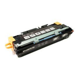 Compatible HP Q2670A Toner Generico Negro