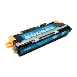 Compatible HP Q2671A Toner Generico Cian