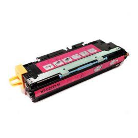 Compatible HP Q2673A Toner Generico Magenta