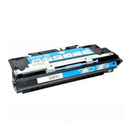 Compatible HP Q2681A Toner Generico Cian