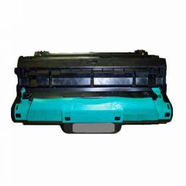HP Q3964A C9704A Tambor Genérico