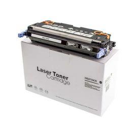Compatible HP Q6470A Toner Generico Negro Nº501A