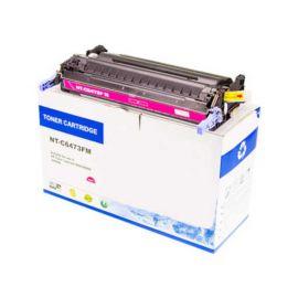 Compatible HP Q6473A Toner Generico Magenta Nº502A