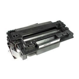 Compatible HP Q6511A Toner Generico Negro Nº11A