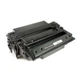 Compatible HP Q6511X Toner Generico Negro Nº11X