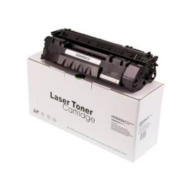Compatible HP Q5949A Q7553A Toner Generico Negro Nº53A Nº49A