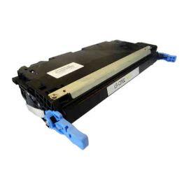 Compatible HP Q7562A Toner Generico Amarillo