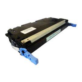 Compatible HP Q7563A Toner Generico Magenta