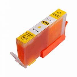 Compatible HP 920XL Cartucho de Tinta Generico Amarillo
