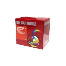 Compatible HP 950XL + 951XL Multipack 10 Cartuchos de Tinta Genericos