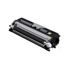 Compatible Konica Minolta 1600W Toner Generico Negro