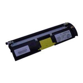 Compatible Konica Minolta 2400W Toner Generico Amarillo