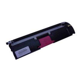 Compatible Konica Minolta 2400W Toner Generico Magenta