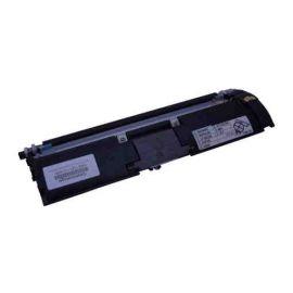 Compatible Konica Minolta 2400W Toner Generico Negro