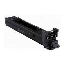 Compatible Konica Minolta Magicolor 4650 4690MF 4695MF Toner Generico Negro