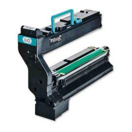 Compatible Konica Minolta 5430DL Toner Generico Cian