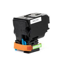 Compatible Konica Minolta BizHub C25 Toner Generico Negro