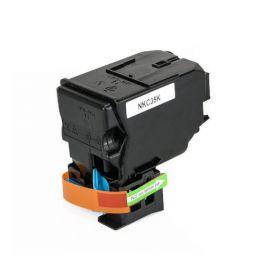 Compatible Konica Minolta BizHub C35 C35P Toner Generico Negro