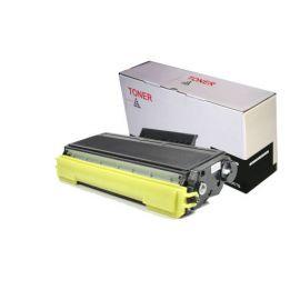 Compatible Konica Minolta TNP24 Toner Generico Negro