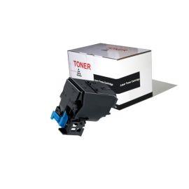 Compatible Konica Minolta Bizhub C3350 C3850 Toner Generico TNP48 Negro