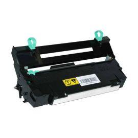 Compatible Kyocera DK170 Tambor Generico