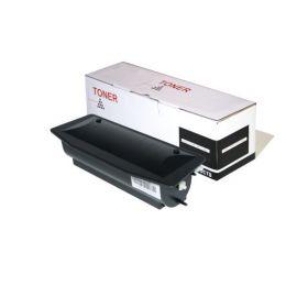 Compatible Kyocera KM1505 KM1510 KM1810 Toner Generico Negro