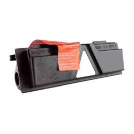Compatible Kyocera TK1100 Toner Generico Negro