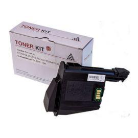 Compatible Kyocera TK1115 Toner Generico Negro