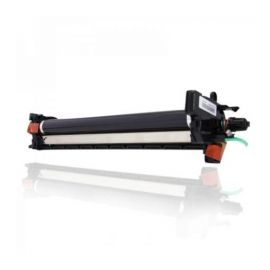 Compatible Kyocera TK1115 TK1125 DK1110 Tambor Generico