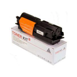 Compatible Kyocera TK1130 Toner Generico Negro
