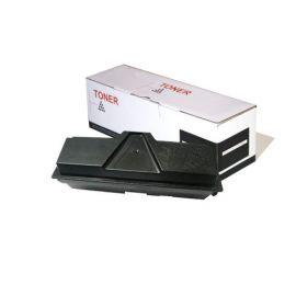 Compatible Kyocera TK1140 Toner Generico Negro