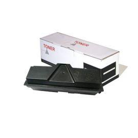 Compatible Kyocera TK130 Toner Generico Negro