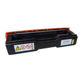 Compatible Kyocera TK150 Toner Generico Amarillo