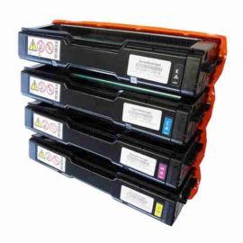 Compatible Kyocera TK150 Multipack Toner Generico