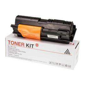 Compatible Kyocera TK170 Toner Generico Negro