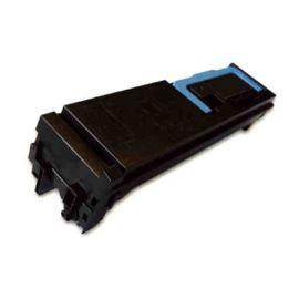 Compatible Kyocera TK540 Toner Generico Negro