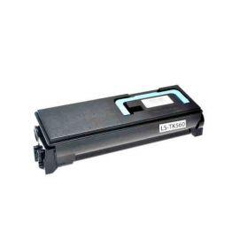 Compatible Kyocera TK560 Toner Generico Negro