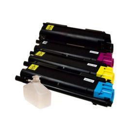 Compatible Kyocera TK580 Multipack Toner Generico