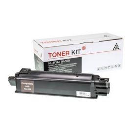 Compatible Kyocera TK590 Toner Generico Negro