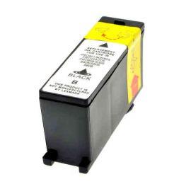 Compatible Lexmark 100XL Cartucho de Tinta Generico Negro
