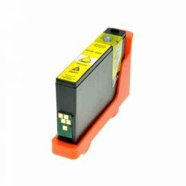 Cartucho de Tinta Lexmark 150XL Compatible Amarillo