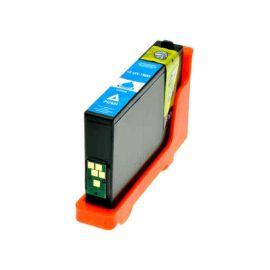 Cartucho de Tinta Lexmark 150XL Compatible Cian
