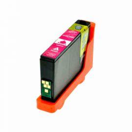 Cartucho de Tinta Lexmark 150XL Compatible Magenta