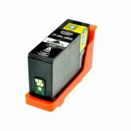 Cartucho de Tinta Lexmark 150XL Compatible Negro