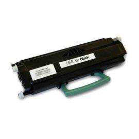 Compatible Lexmark E250 E350 E352 Toner Generico Negro